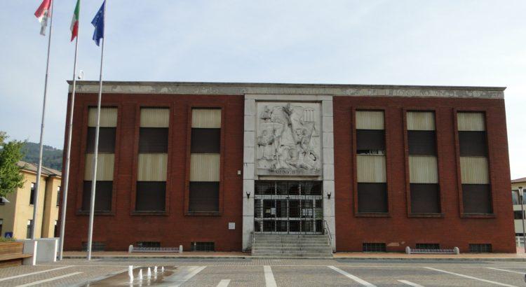 Nembro al voto per sindaco e sedici consiglieri, si rinnova il duello fra Cancelli e Morotti