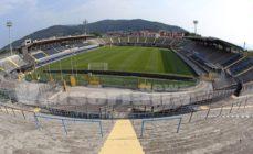 """Albinoleffe e stadio di Bergamo, comunicato dei tifosi: """"Sognamo il nostro stadio, ma le regole lo vietano"""""""