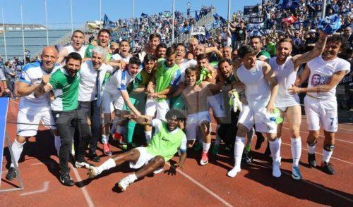 Atalanta in Europa dal 14 settembre. L'ultima con il Chievo anticipata a sabato 27 maggio