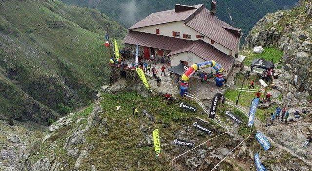Corsa in montagna, sabato 2 giugno appuntamento con l'Orobie Vertical