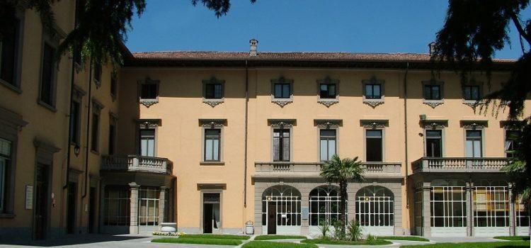 Alzano, con il bilancio 100 mila euro per le famiglie