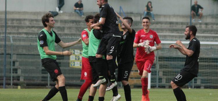 Virtus Bergamo inarrestabile, Pergolettese sconfitta. Ora finale con il Ciliverghe
