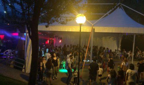 Musica e sapori, dal 25 giugno Cazzano è in festa