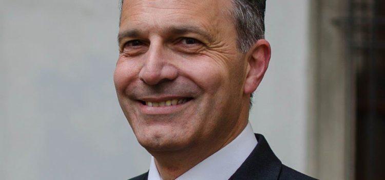 A Leffe Gallizioli batte il quorum, è il nuovo sindaco – Video