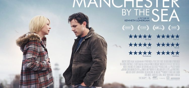 Silenzio in sala – Manchester by the sea