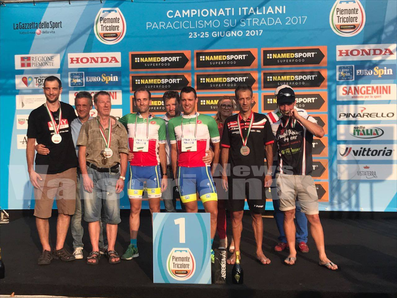 italiani-paraciclismo-zanotti-brasi