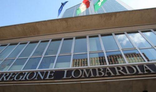 Da Regione Lombardia 200.000 euro ad Ats Bergamo