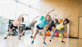 FIT by G – Niente più crampi o lesioni muscolari, l'importanza del riscaldamento