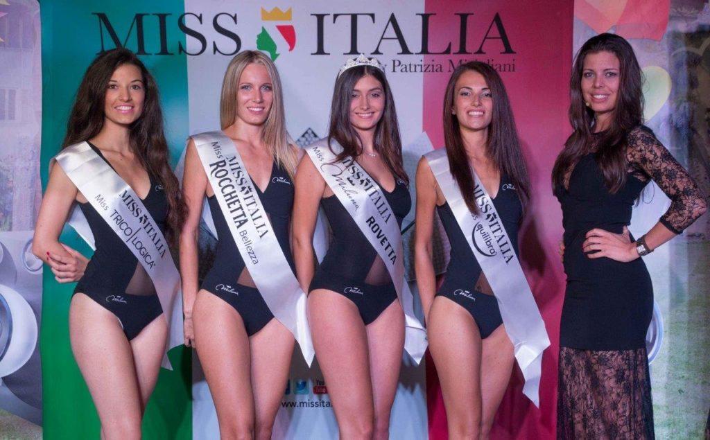 a2aba8cb611a Apertura di una ricca stagione estiva domenica 16 luglio a Rovetta con la  selezione Miss Italia Lombardia promossa da Comune e Pro Loco.