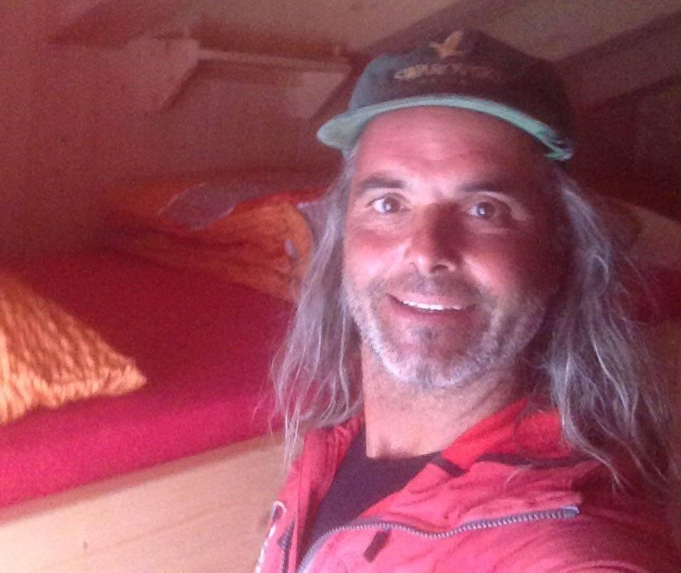 Montagna: ancora nessuna traccia dell'alpinista disperso sull'Adamello