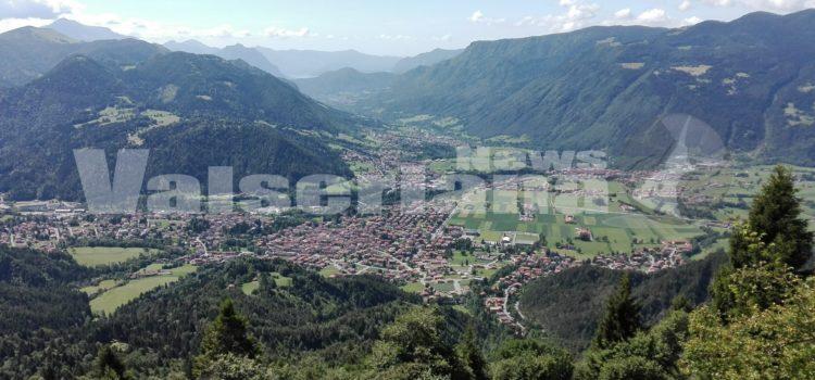 Comuni Montani, dal Governo in Lombardia 500 mila euro