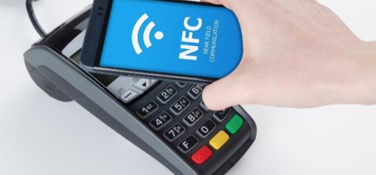 TechCafé – Tutti pazzi per i pagamenti elettronici