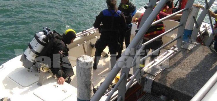 22enne scomparsa da Schilpario, rinvenuta senza vita nel lago d'Iseo a Marone