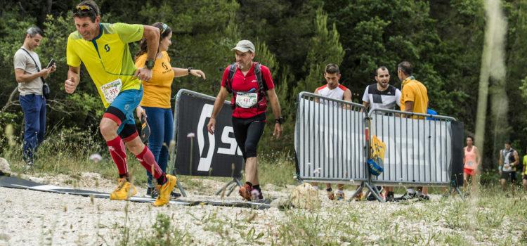 Tre gare in una: sabato al Monte Pora la prima edizione della Scott Enduro Run