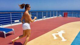 FIT by G  – Fitness in vacanza. Scegli il meglio per te