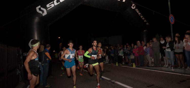 Yankee Run, a Colere e Songavazzo la corsa ad eliminazione