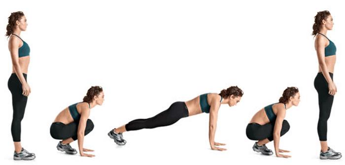 FIT by G – Fitness a casa: le regole fondamentali da sapere