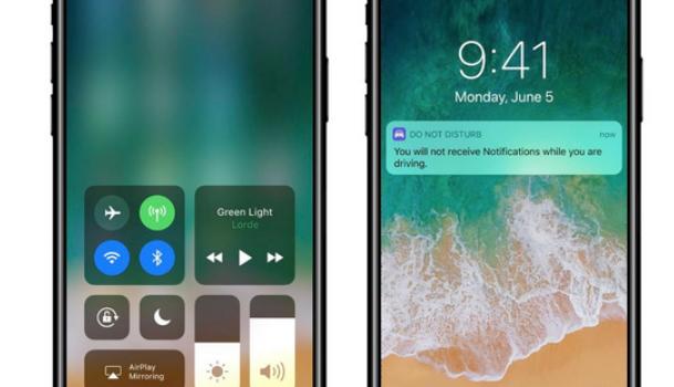 TechCafé – Nuovi smartphone sotto l'ombrellone