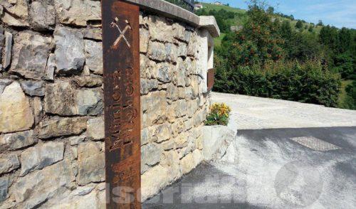 """Val del Riso, con il Festival delle Miniere si inaugura l'imbocco """"foghéra"""""""