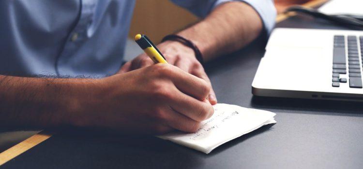 Raccontare il territorio, PromoSerio lancia il primo corso di scrittura multimediale
