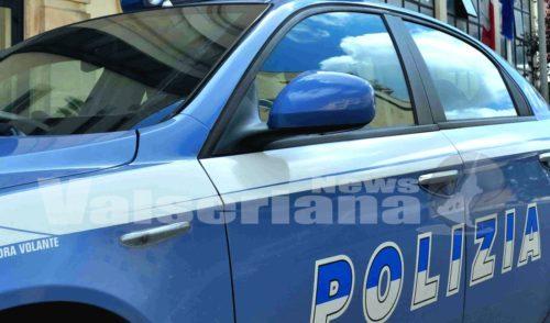 """""""No distraction"""": con l'operazione della Prefettura 170 multe per l'uso del telefonino alla guida"""