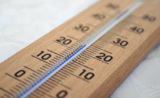 Meteo – Fine settimana gradevole, poi torna il grande caldo
