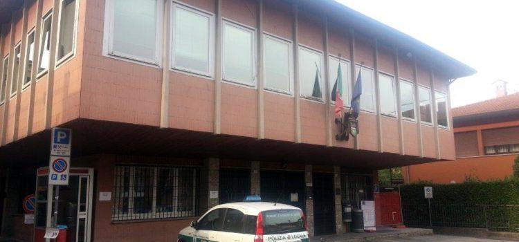 Referendum  Lombardia Autonoma, il Comune di Fiorano al Serio si schiera per il SI'