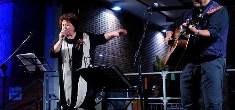 """Musica & poesia a Piario: sabato 16 settembre """"Pazzamente Insieme"""""""