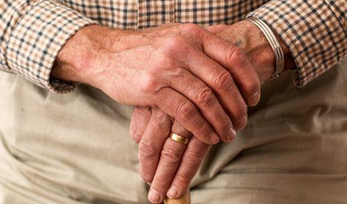 Assegno familiare pensionati, a Bergamo richieste per meno del 25%