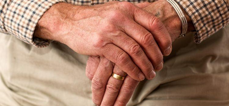 150 persone affette da Parkinson, un progetto per la Val Seriana e Val di Scalve