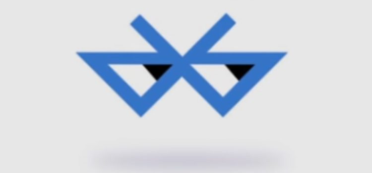 TechCafè – Bluetooth sempre acceso? Forse è meglio di no