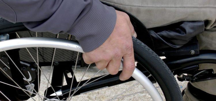 Gravissime disabilità, dall'ATS Bergamo 7 milioni