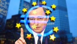 """Investire consapevolmente – Com'è andata ad un risparmiatore dopo 5 anni dal famoso """"colpo di Bazooka"""" di Draghi?"""