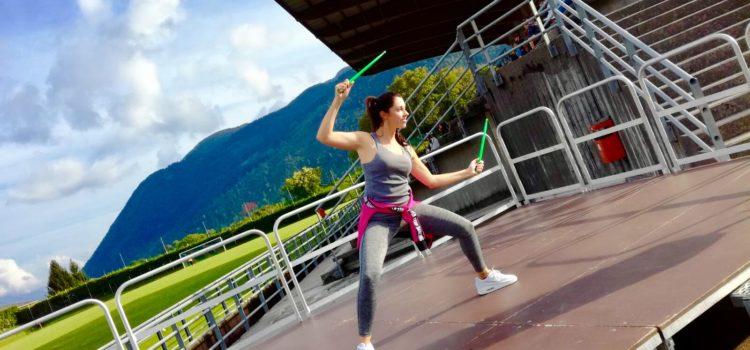 FIT by G – Attività fisica, fitness e wellness: facciamo un po' di chiarezza