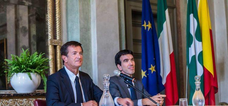 A ottobre Bergamo ospita il G7 dell'agricoltura tra misure di sicurezza e eventi