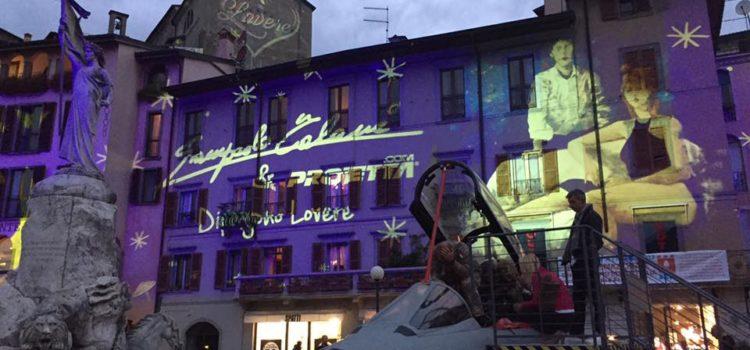 E' il giorno delle Frecce Tricolori a Lovere – tutto quello che c'è da sapere