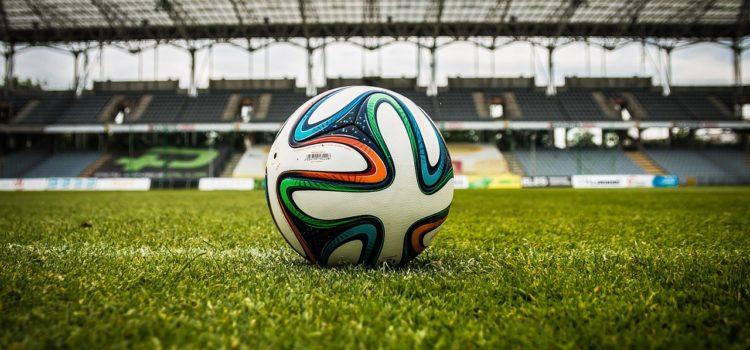 """Sport e solidarietà: venerdì 15 settembre a Parre la """"Partita del Cuore"""""""