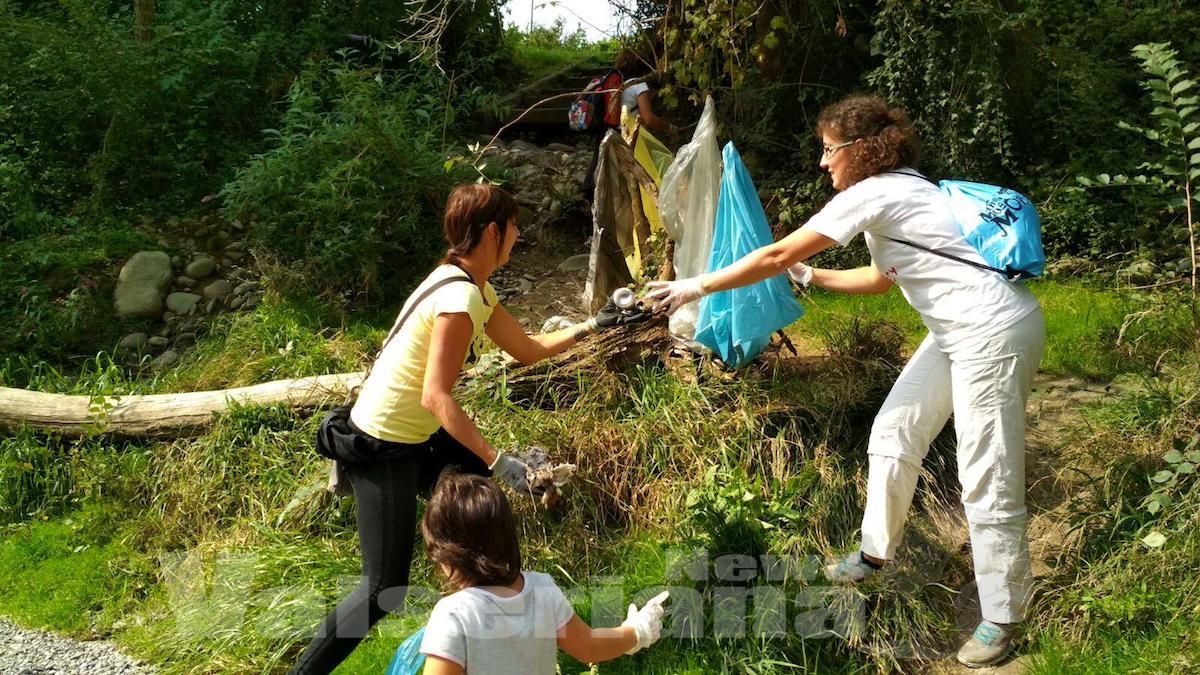 raccolta-rifiuti-fiume-serio2