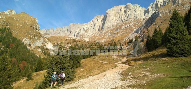 Nuovi percorsi e pacchetti turistici per rilanciare la Valle Seriana e di Scalve, se ne parla sabato a Clusone