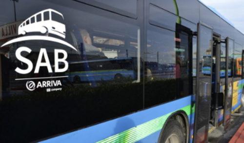 Provincia, 100mila euro per il trasporto pubblico locale: attivate nuove corse