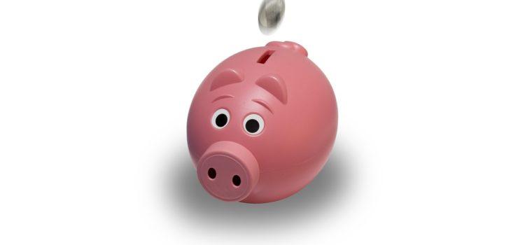 Investire consapevolmente – Hai risparmiato 10 mila euro e non sai come investirli?