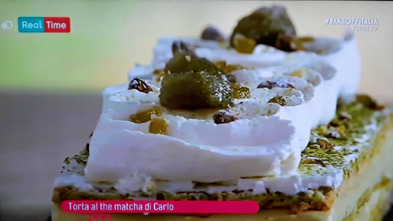 torta-carlo-bake-off
