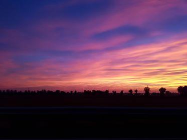 tramonto_alice_noris_brebemi