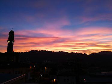 tramonto_enrico_gelmi_leffe