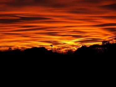 tramonto_osio_sopra_carmine_longobardi