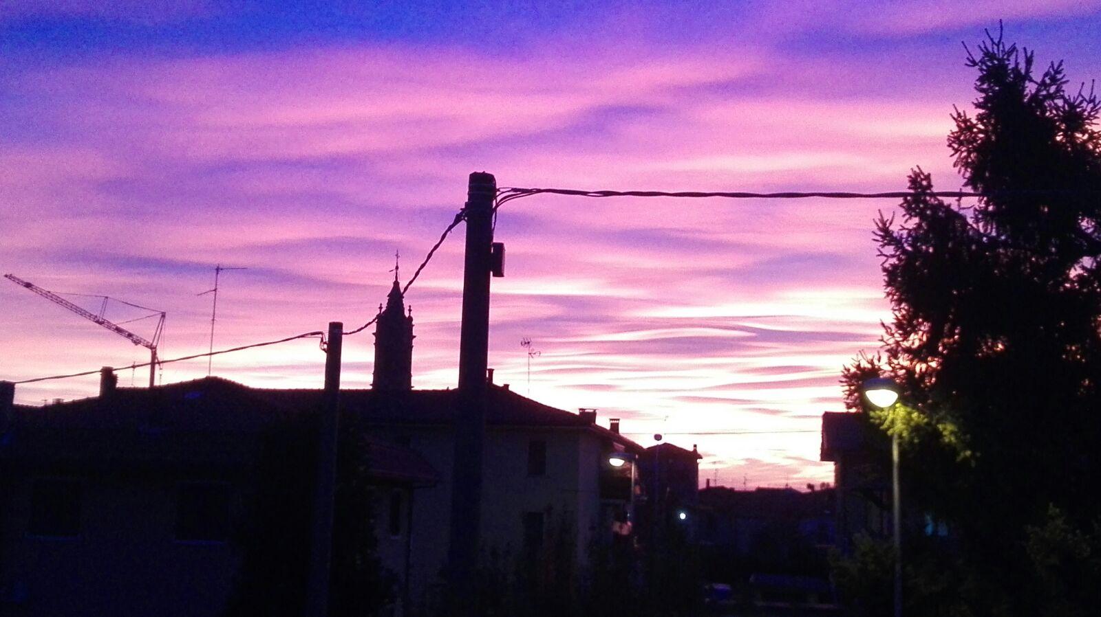 tramonto_osio_sopra_vittorio_martinelli