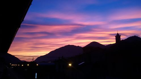 tramonto_vertova_arianna_belotti