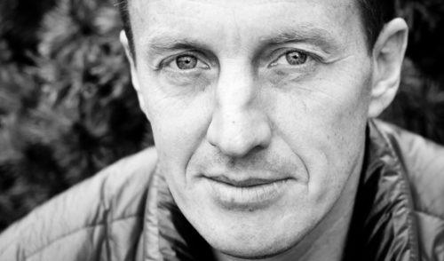 """""""Voglio la sfida. Sento il bisogno di salire in vetta al K2"""" – Intervista a Denis Urubko"""