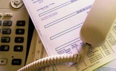 Truffa al telefono, ADICONSUM denuncia finti operatori TIM