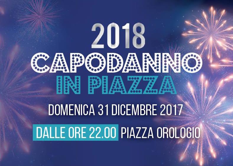 capodanno_piazza_clusone